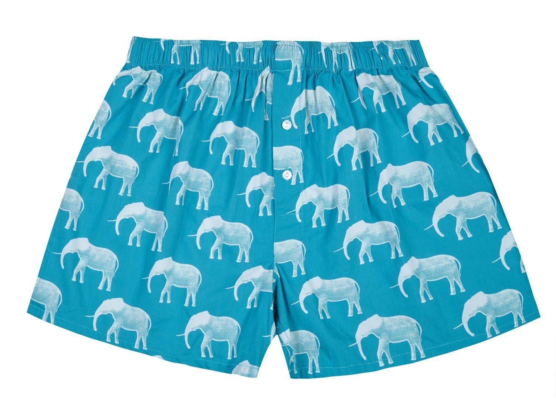Ems Ellie's Boxer Shorts