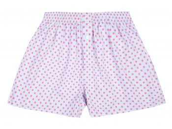 Going Dotty Boxer Shorts