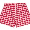 Heart of Gold Boxer Shorts